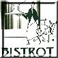 https://i40.servimg.com/u/f40/09/00/14/22/bistro10.jpg