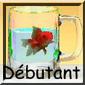 http://i40.servimg.com/u/f40/09/00/14/22/debuta10.jpg