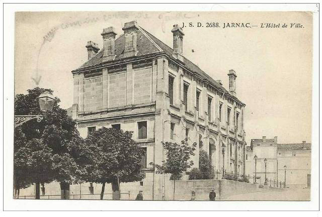 mairie10.jpg
