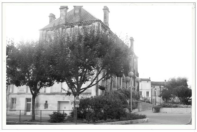mairie11.jpg