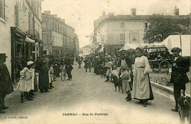 rue_du10.jpg