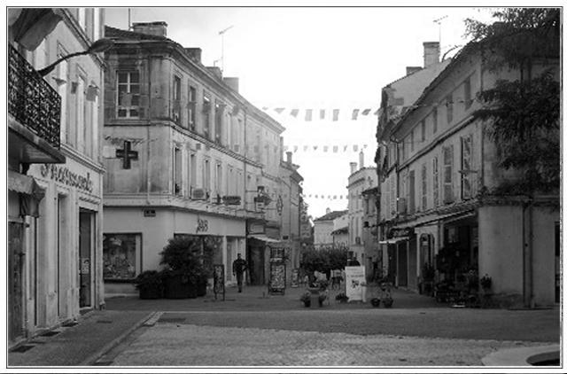 rue_du11.jpg