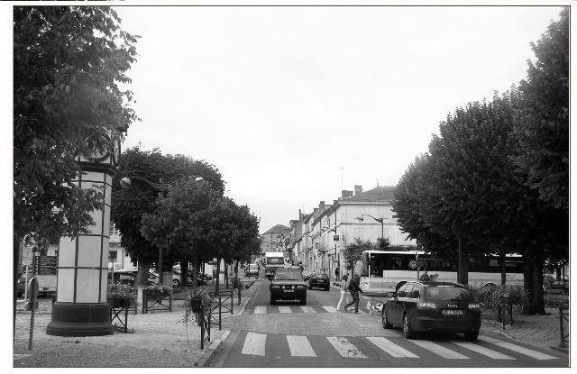 ruecon11.jpg