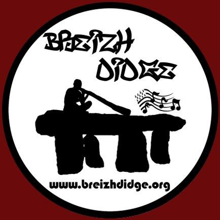 BREIZH DIDGE