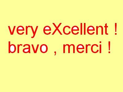 merci <img src=