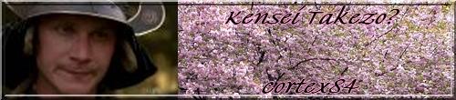 http://i40.servimg.com/u/f40/09/00/32/71/kensei10.jpg