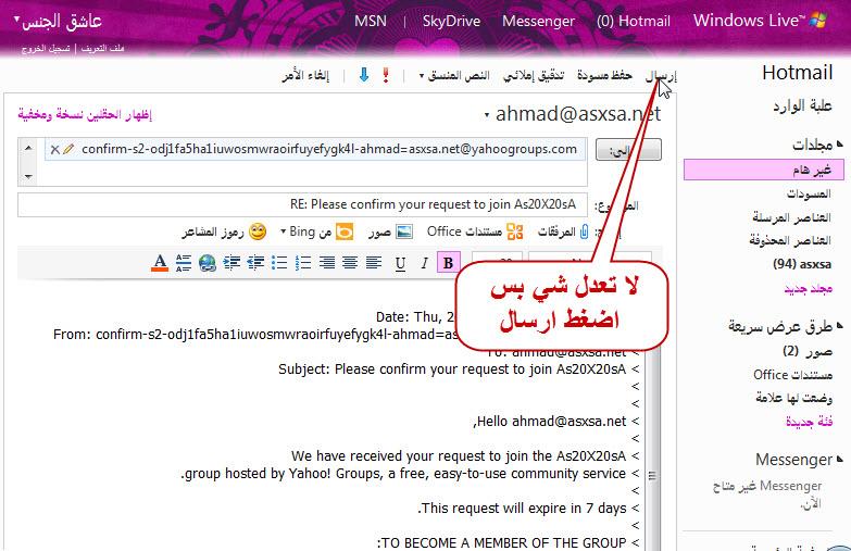 http://i40.servimg.com/u/f40/09/00/39/91/0000413.jpg