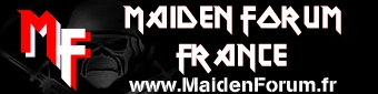 MaidenForum