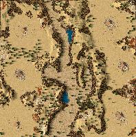 Death River 1.2