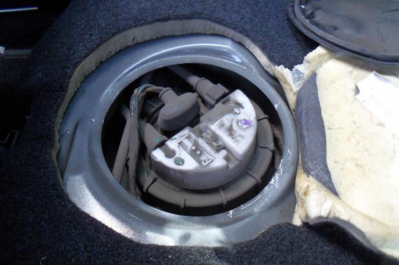 306inside voir le sujet tuto montage pompe gros for Comment utiliser essence f