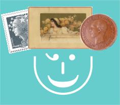 Forum des collectionneurs