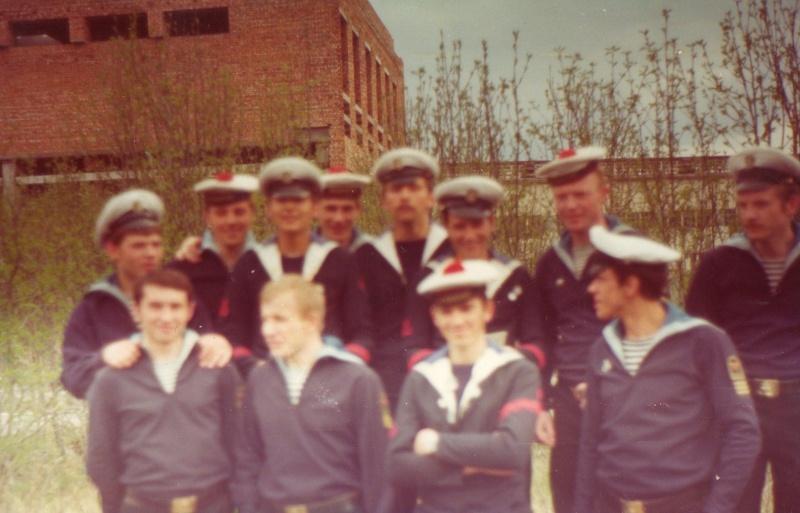 1977-111.jpg
