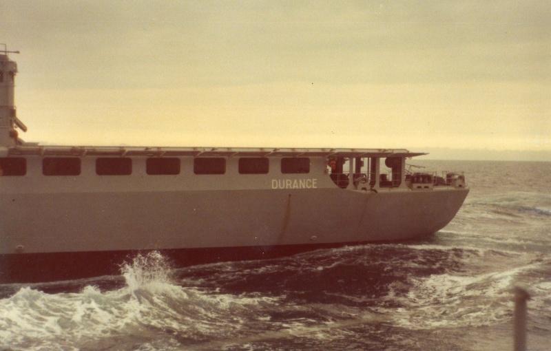 1977-112.jpg