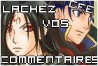 lachez_vos_coms_