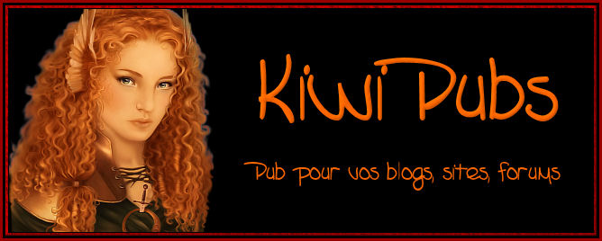 Kiwi Pubs