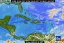 http://i40.servimg.com/u/f40/09/00/87/29/th/carib_11.jpg