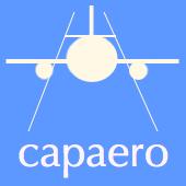 Forum Capaero.net