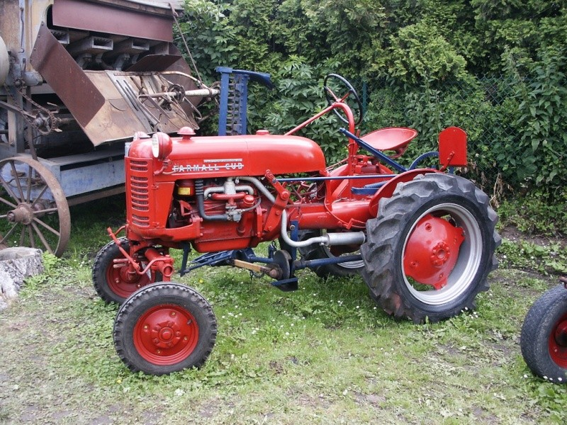 Ih 560 Diesel Specs : Farmall tractor wiring diagram get free image about