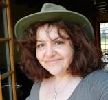 Nathalie RAMBOURG assistante maternelle agréée à Chartrettes. Disponibilités et coordonnées: cliquez ici