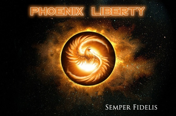 Phoenix Liberty