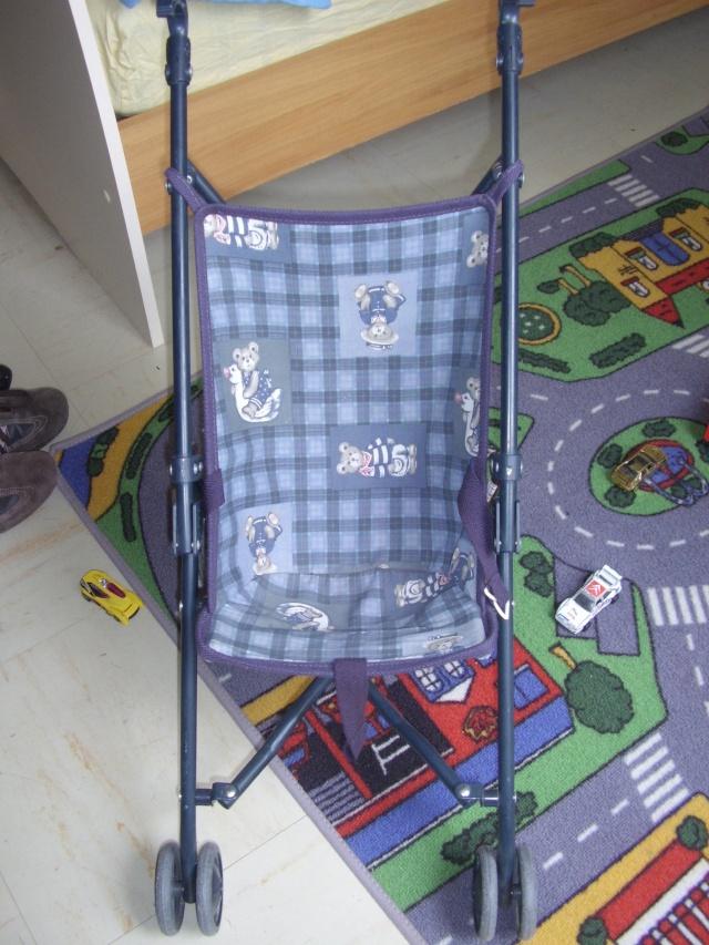 vetements femme enfant jouets rajout du 02 04 08 forum mamans du centre magicmaman. Black Bedroom Furniture Sets. Home Design Ideas