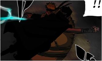 Fiches techniques de sasuke uchiwa - Technique de sasuke ...
