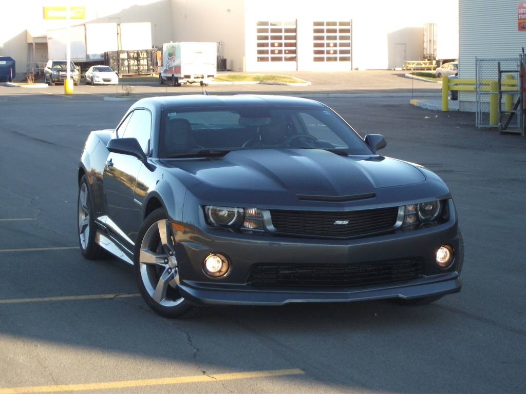 2011 slp zl1 750 hp hennessey camaro for sale autos post. Black Bedroom Furniture Sets. Home Design Ideas