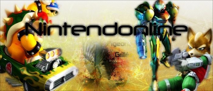 NintendonlineWii
