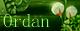 Ordan