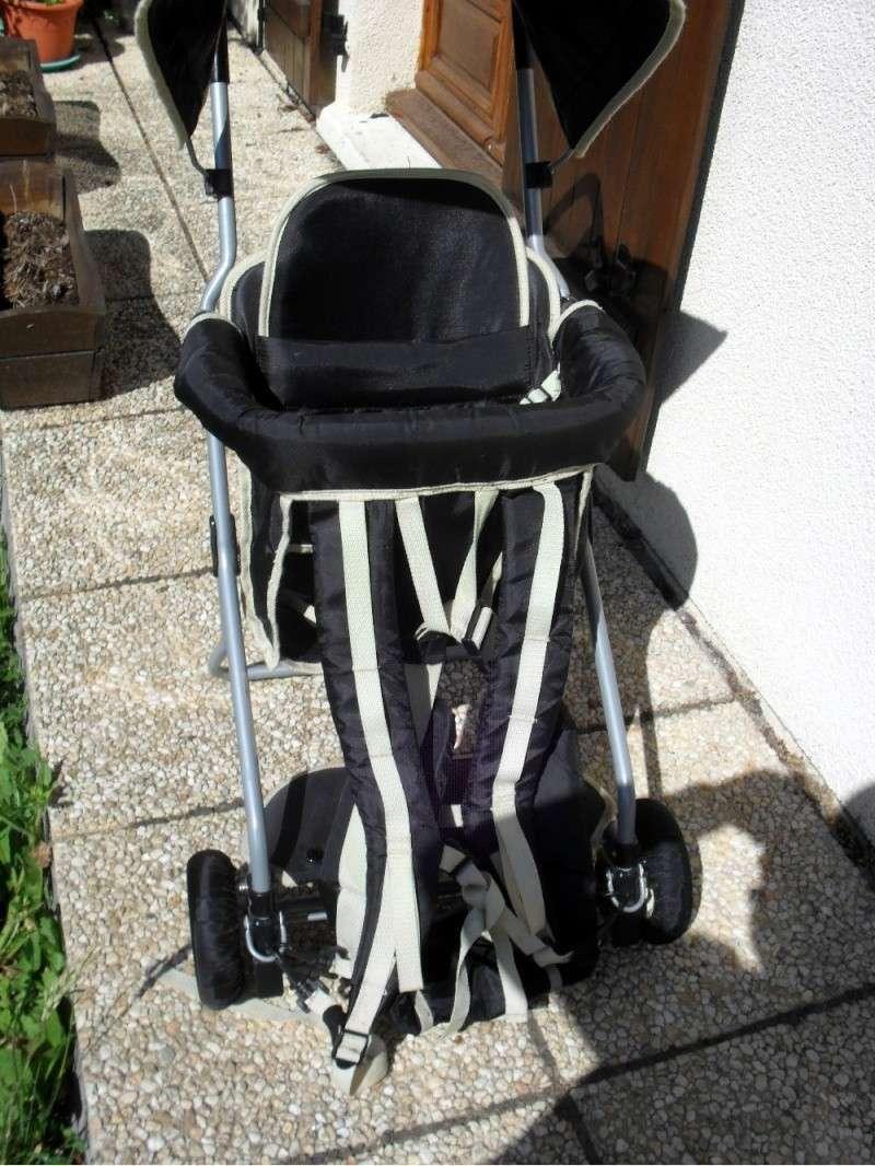 Voici la sélection d écharpe de portage bébé pour vous     . Porte bébé  randonnée bébé confort a2678512606