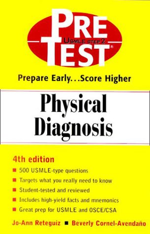 clinical echocardiography review a self assessment tool pdf