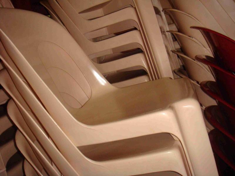 Housse de chaise quel dimension mariage forum vie - Patron housse de chaise mariage gratuit ...