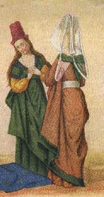 dépit dans - moyen âge/ XVIème siècle trob_s10