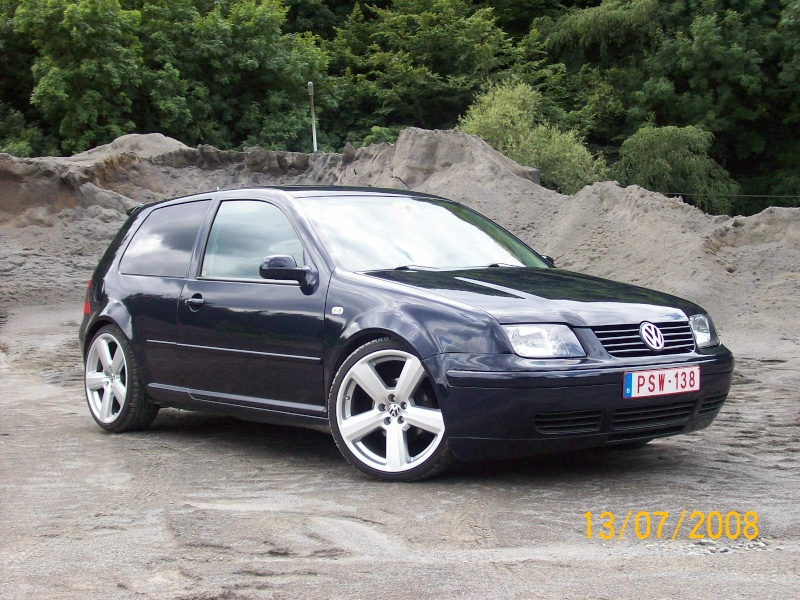 golf iv tdi 110 de raph face bora garage des golf iv tdi 110 forum volkswagen golf iv. Black Bedroom Furniture Sets. Home Design Ideas