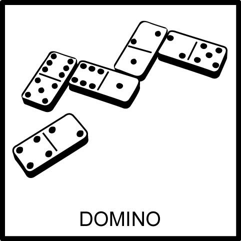 domino11