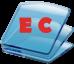 http://i40.servimg.com/u/f40/11/30/41/65/eco10.png
