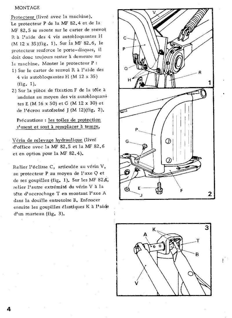 kuhn gmd 400 parts manual pdf download manual segadora kuhn gmd 55 kuhn gmd 55 disc mower manual