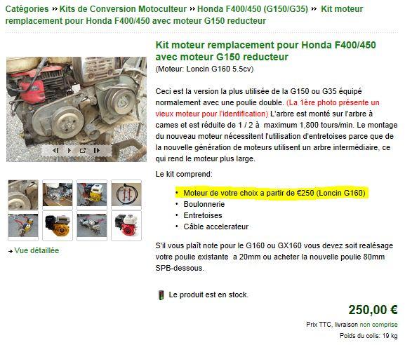 moteur motoculteur honda f400  u2013 blog sur les voitures