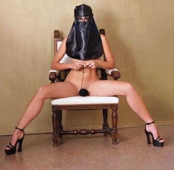 Foto Memek Negro Fotos De Mujeres Culonas Vajinas Grandes Gratis