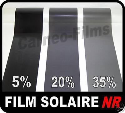 universel pourcentage de teinte film solaire. Black Bedroom Furniture Sets. Home Design Ideas