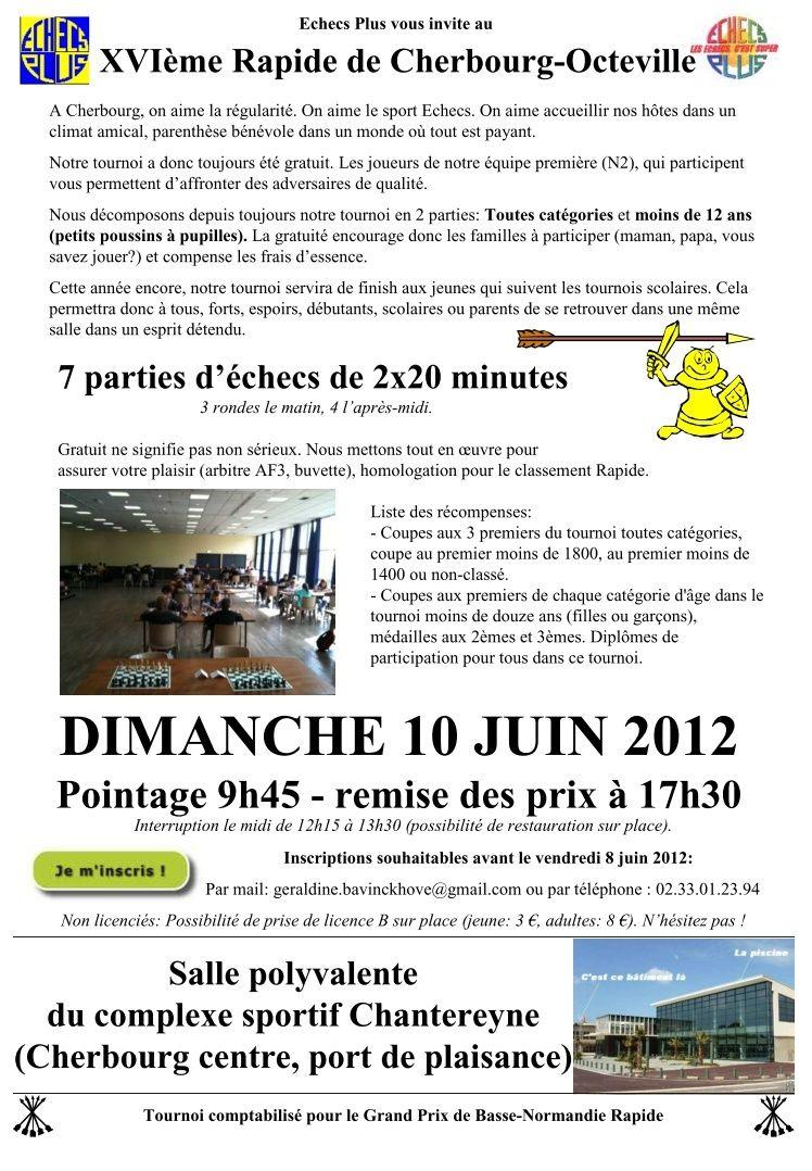 http://i40.servimg.com/u/f40/11/40/00/11/juin2010.jpg