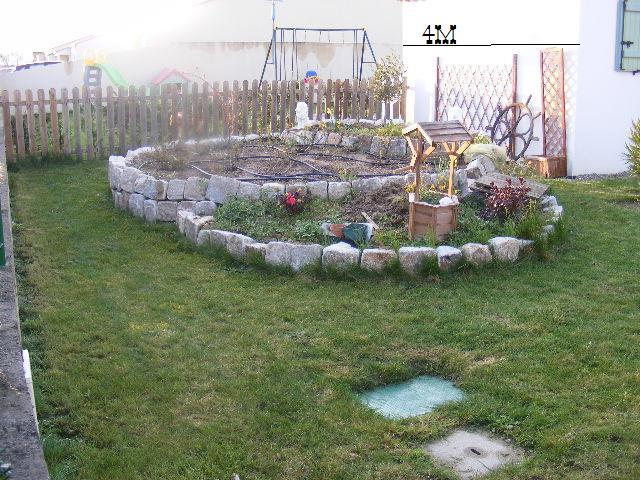 arrosage automatique comment faire au jardin forum de jardinage. Black Bedroom Furniture Sets. Home Design Ideas