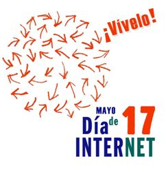 Dia de Internet TAE - Redes Sociales