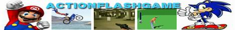 actionflashgame