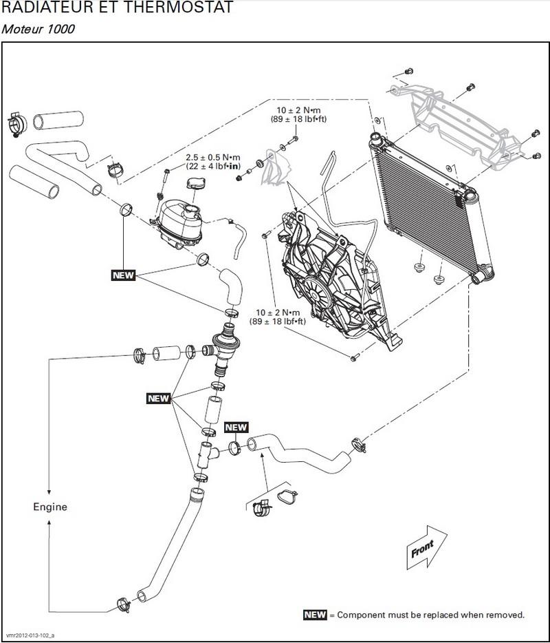can am mander winch wiring diagram get wiring diagram free
