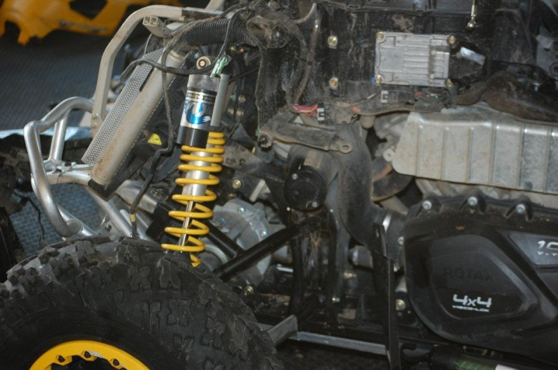 Diagram Furthermore Can Am Outlander Wiring Diagram On Can Am