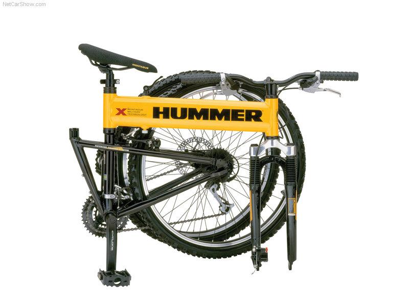 [Image: hummer10.jpg]