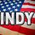 Indy USA