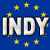 Indy Europe
