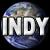 Indy Reste du monde